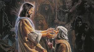 images0UOOG516 Jesus heals the sick.jpg