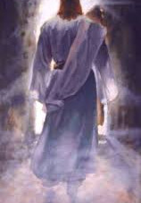 Blog Twenty-Nine The events of Resurrection Morning Part Three