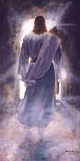 Jesus arose.jpg