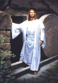 Jesus steps out of tomb.jpg
