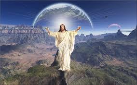 Jesus with World behind him.jpg