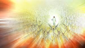 Blog/Lesson Ten Who Is Jesus? Part Three