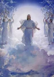 Jesus Triumpth in Heaven.jpg