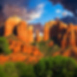 Sedona Photo 8in.jpg