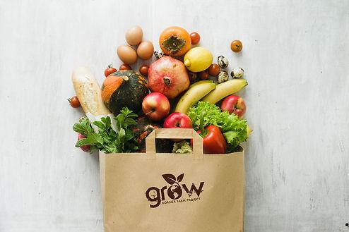 bag-of-groceries_780866476.jpg