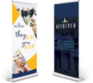 NG-Tradshow-Banners.jpg