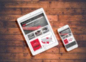 ipad_iphone_mockup.jpg