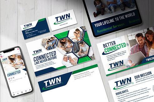 TWN-Case-Study-Image_edited.jpg