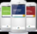 Netgiver-CU-screens.png