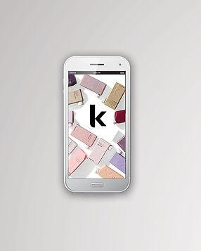 KM-Loading-phone.jpg
