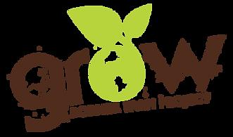 Borner-full-color-logo.png