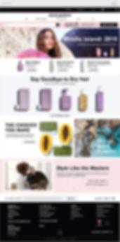 KevinMurphy-website-1.jpg