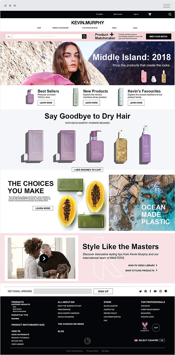 KevinMurphy-website-1.jpg