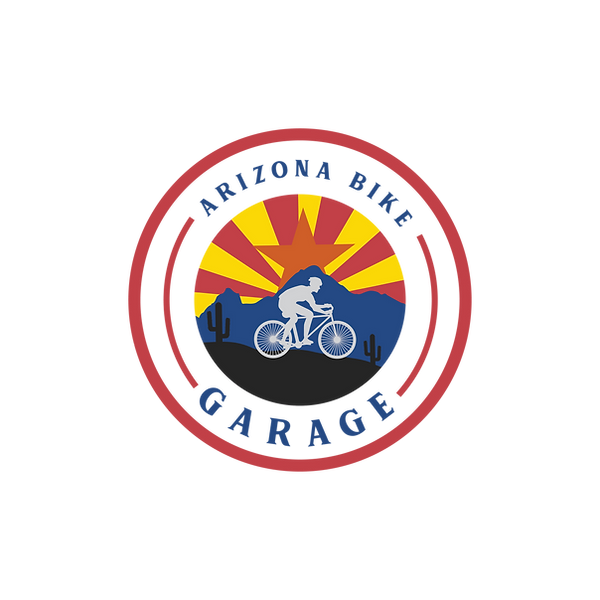 Arizona Bike Garage-01.png