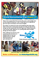 World Humanitarian Day Aug.png