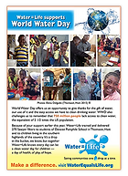 World Water Day March 2015SM.png