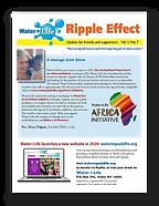 Ripple Effect 2020_TN.png