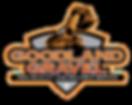 Goodland Gravel logo
