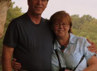 Meet Ann Johnson: Director of Operations Extraordinaire!