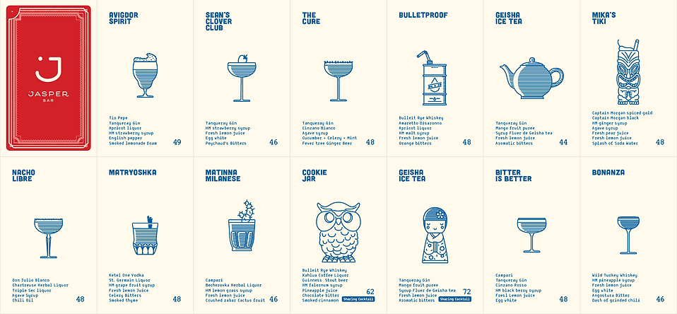 Jasper Cocktail Menu English.png