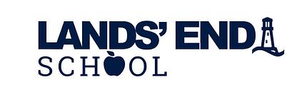 Lands End Logo.png