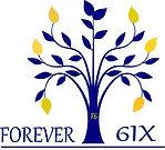 Forevert6ix_776x_edited.jpg