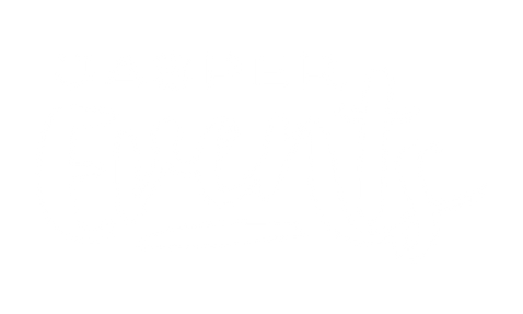 Jasper Events logo