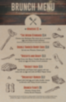 Brunch and Specials Menu with Warning-01