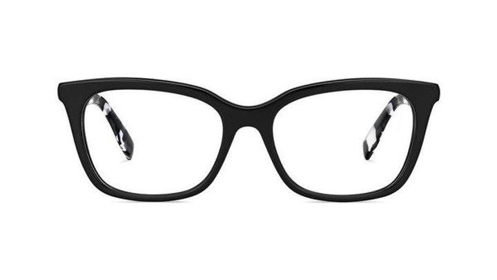 Hugo Boss HG 0313 80S Prescription Glasses