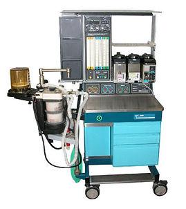 OHmeda Anesthesia Machine.jpg