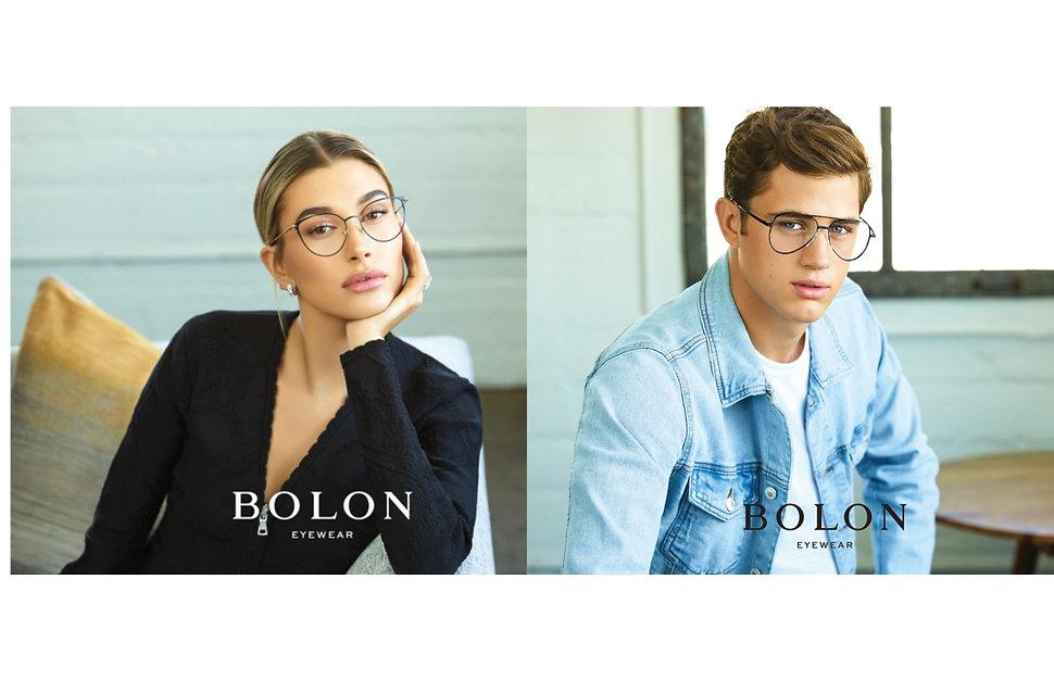 mf-BOLON OPT.jpg
