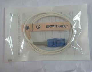 Sensores PO2 desechables.JPG