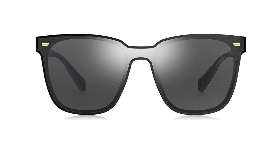 Bolon Eyewear BL3018 ARDEN Gafas de Sol Front View