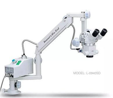 L-0940SD- MICROSCOPE.JPG