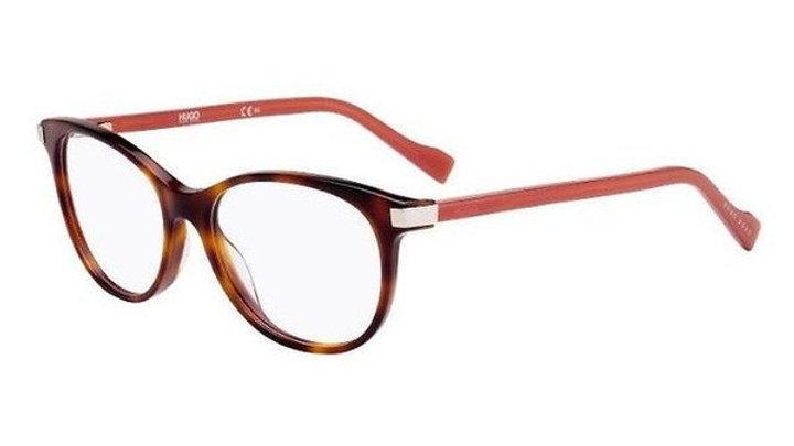 Hugo Boss HG 0184 Prescription Glasses