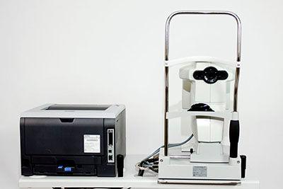 Zeiss-IOL-V500.jpg
