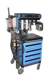 Draeger Anesthesia Machine.jpg