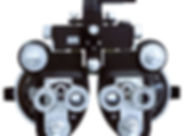 VTR-30.JPG