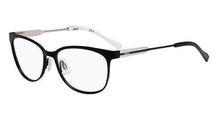 Hugo Boss HG 0233-003 Prescription Glasses