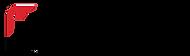 froumann_tr-logo-web-2.png
