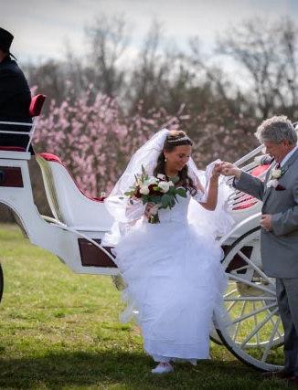 Paige Mooney Wedding.jpeg