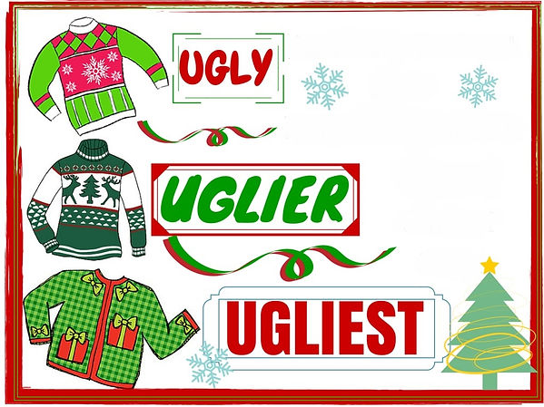 Ugly Sweater Contest.jpg