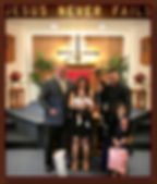 Family Page Windsor Avenue Bible Church Oceanside NY