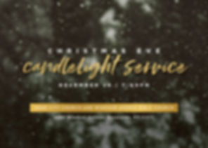 candlelightwabcedge.jpg
