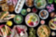 Food festival 3.jpg