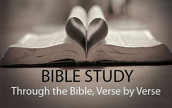 Bible Study Windsor Avenue Bible Church Oceanside NY