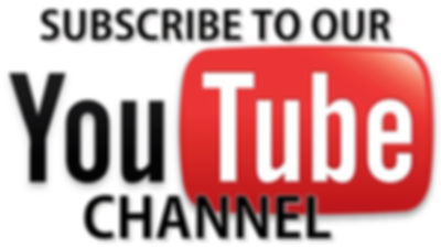 YouTube Windsor Avenue Bible Church Oceanside NY