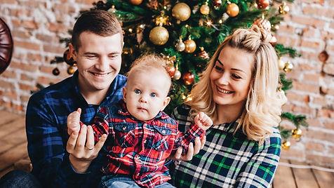 Family-Christmas-.jpg
