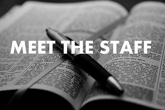 Meet The Staff Windsor Avenue Bible Church Oceanside NY
