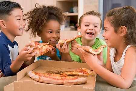 kids pizza.jpg